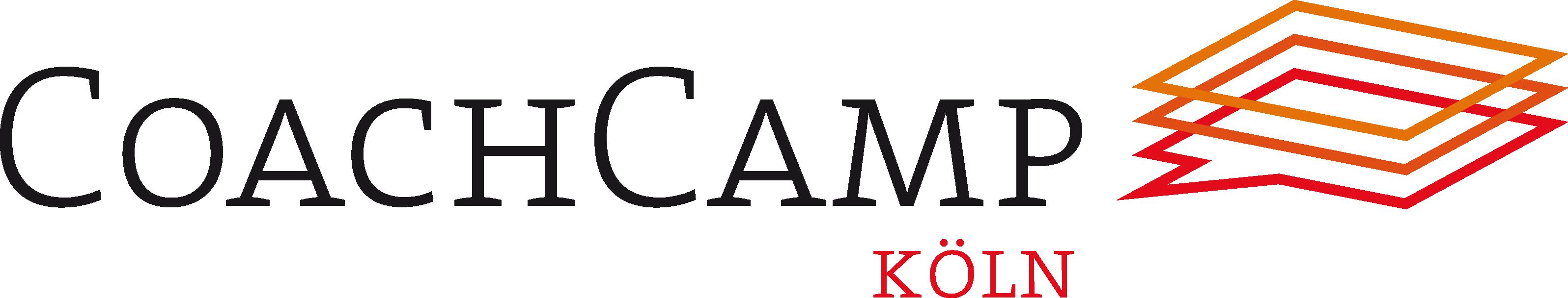 Das BarCamp für Coaches, Trainer und Berater