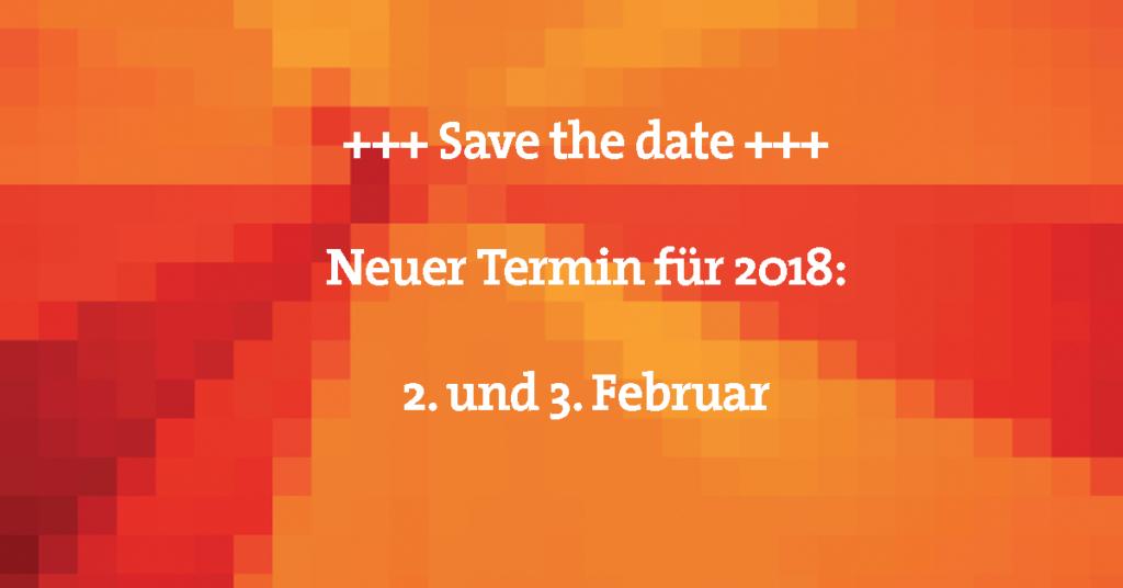 Neuer-Termin-2018